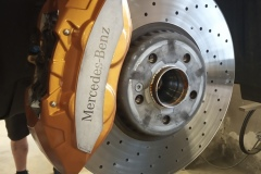 Mercedes-Benz-pidurisuport-ARS-Autoteenindus